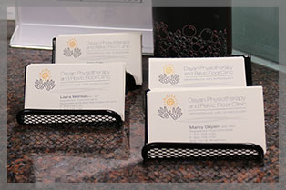 Dayan_BusinessCards_314x209